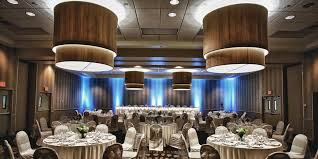 wedding venues in st louis mo compare prices for top 696 hotel resort wedding venues in missouri