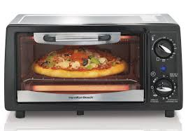 Best Toaster Ovens For Baking Top 10 Best Toaster Ovens Reviewed In 2017