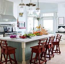 modern kitchen interiors smart modern ideas make luxury kitchen design and remodeling more