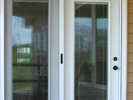 Glass Patio Door Patio Doors Sliding Glass Doors Patio Screen Doors