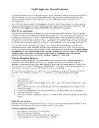 sample common app essays ideas of uc application essay example also template sample ideas of uc application essay example also template sample