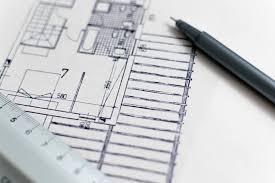Loft Conversion Floor Plans Extension U0026 Loft Conversion Borufi Construction