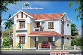 kerala home design 2011 september 2011 kerala home design and floor plans