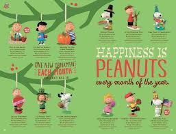 14 best happiness is peanuts all year long 2013 2014 hallmark