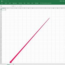 excel vba create new workbook 16 easy to follow macro examples