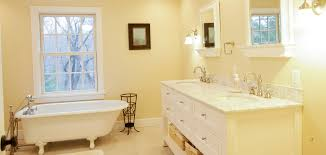 Bathroom Renovation Contractors by Home Remodeling Contractors Rochester Ny Norbut Renovations