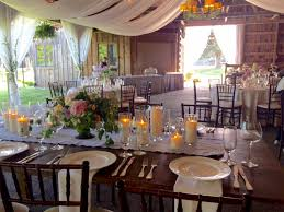 wedding table rentals wedding farm table rentals momentz