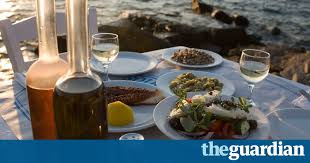 what actually is the mediterranean diet u2013 and does it work