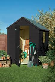 colour select shed types pinterest ash color bird boxes and