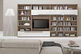 bookshelves in living room inspiration idea bookshelf for living room bookshelf wall bookshelf