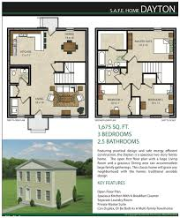 affordable family home plans u2013 readvillage