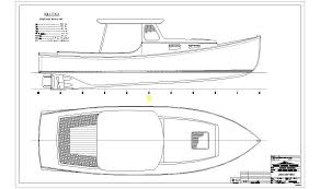 Model Speed Boat Plans Free by Mrfreeplans Diyboatplans Page 34