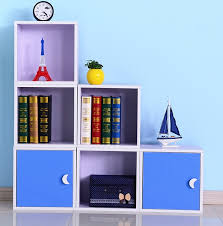 billy morliden bookcase birch veneer ikea in ikea small bookcase