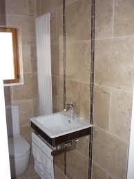 complete bathroom renovation kesstyle complete bathroom renovation clonee