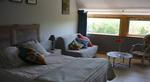 bed breakfast in sarlat 24 périgord dordogne les peyrouses rentals dordogne périgord noir bed breakfast charming