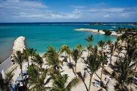 Montego Bay Panama City Beach by Hotel Riu Palace Jamaica U2013 Hotel In Montego Bay U2013 Hotel In Jamaica