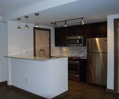 design management richmond va urban dwell property management home facebook