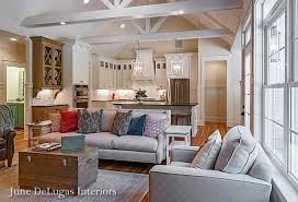 interiors of homes june delugas interiors platinum award parade of homes 2015 nc