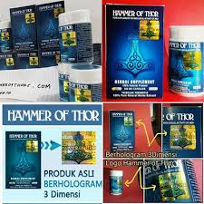 jual obat hammer of thor di malaysia hammer of thor