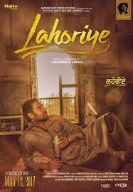 lahoriye 2017 full english hindi movie download 350mb brrip 720p