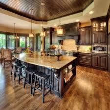 mediterranean kitchen design best 15 mediterranean kitchen ideas remodeling photos houzz