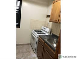 Cheap 1 Bedroom Apartments For Rent In The Bronx Section 8 Housing And Apartments For Rent In Bronx County New York