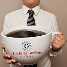 thanksgiving coffee company becharas brothers coffee company home facebook