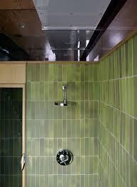 the 25 best heath tile ideas on pinterest mid century modern