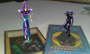 yugioh android yu gi oh dueling androdisc for android free on mobomarket