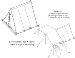Duluth Tent And Awning 249 Best Canvas U0026 Com Images On Pinterest Bushcraft Ponchos And