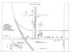 fort wainwright housing floor plans masonville houses masonville maryland