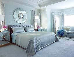 Luxury Bedroom Decoration by Modren Luxury Bedrooms For Young Women Bedroom Decorating Ideas