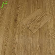 Laminate Flooring Mauritius Liquid Floor Liquid Floor Suppliers And Manufacturers At Alibaba Com
