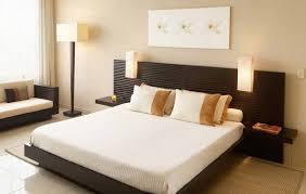 warm bedroom colour schemes fresh bedrooms decor ideas