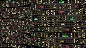 how to read a stock ticker