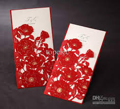 cheap cards cheap wedding invitation cards amulette jewelry