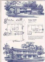 home planners inc house plans contemporary home plans planners inc house images blueprints