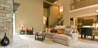 Sell Your House Fast  BudgetFriendly Home Staging Tips - Home staging design