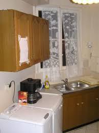 home staging cuisine avant apres avant après homestaging cuisine