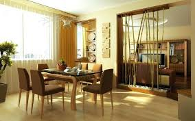 Kitchen Cabinet Dividers Vertical Kitchen Cabinet Dividers Organizer For Cabinets Medium