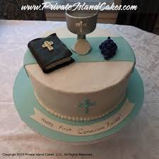 26 best communion party images on pinterest first communion