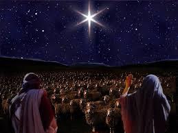 light up star of bethlehem we saw the star over bethlehem christmas is coming 11 meridian