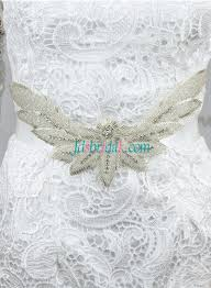 wedding sashes wedding sashes belts jdsbridal purchase wholesale price wedding