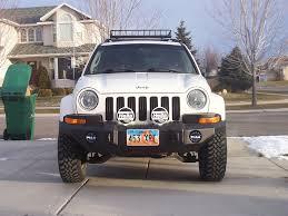 liberty jeep 2002 troysterr 2002 jeep liberty specs photos modification info at