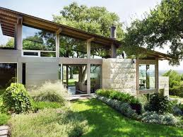 Contemporary Architecture Homes 181 Best Modern Architecture Homes Images On Pinterest