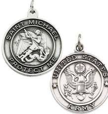 army jewelry us army jewelry 925 sterling silver us army and michael