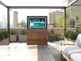 home av network design outdoor av what to consider hgtv