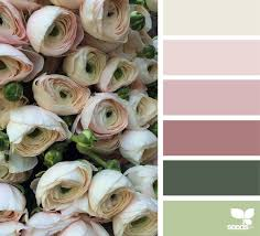 1127 best images about colores on pinterest color pallets