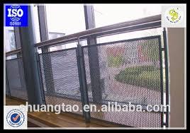 Decorative Window Screens Decorative Metal Screen Decorative Metal Screen Suppliers And