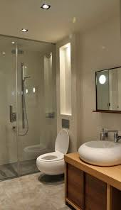 ideas for bathrooms interior decorating ideas for bathrooms bathroom home design